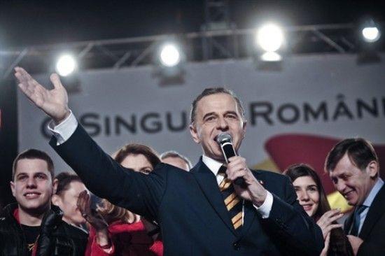 Ексглава МЗС Румунії стане заступником генсека НАТО