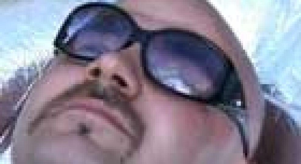 Відео - Вибір окулярів - Сторінка відео 812f54a78d85b