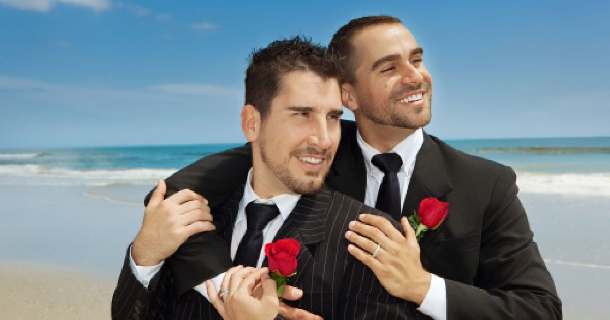 Гей для состоятельных мужчин