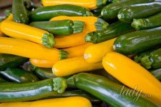 Как правильно хранить овощи в холодильнике: секреты суперхозяйки Ирины Гулей