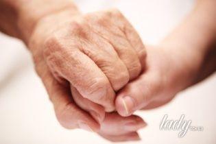 10 главных факторов старения