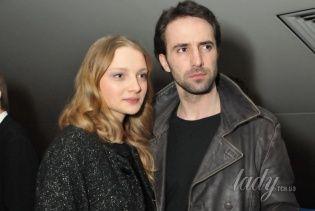 Екатерина Вилкова и Илья Любимов во второй раз стали родителями
