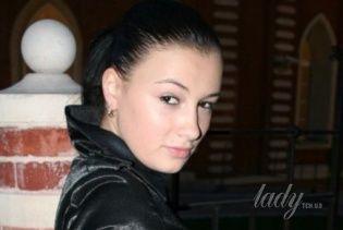 Анастасия Приходько возмущена сообщениями Охлобыстина