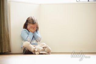 Как помочь ребенку пережить утрату