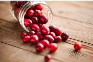Клюква — самая зимняя ягода