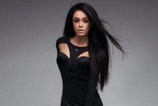 Мария Яремчук выпустила новую пронзительную песню