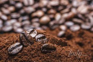 """Самый вкусный кофе – """"молодой"""""""