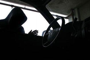 ТОП-5 основных советов, как уберечь авто от угона