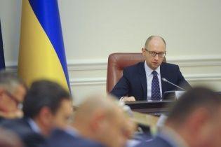 Премьер-министр Украины призвал автопроизводителей готовится к закрытию российских рынков сбыта