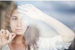Топ-5 продуктов, помогающих бороться с осенней депрессией
