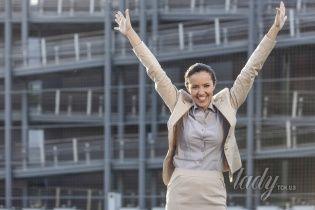 10 шагов к уверенности в себе