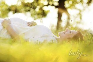 Как беременность влияет на женский организм