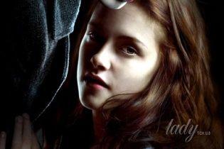 Топ-13 фильмов о вампирах