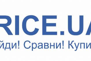 """Price.ua обновил раздел """"Трактора. Минитрактора. Райдеры"""""""