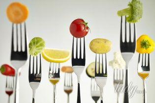 Как вернуться к обычному питанию после поста