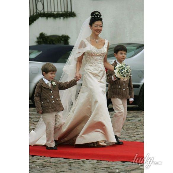свадьбы принцесс_27