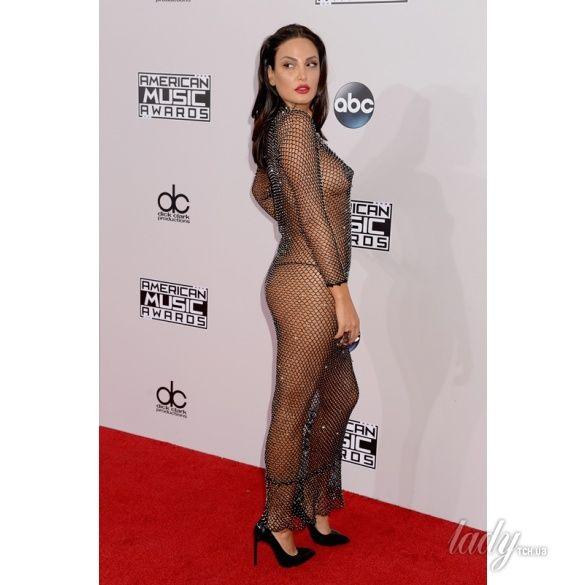 American Music Awards_3