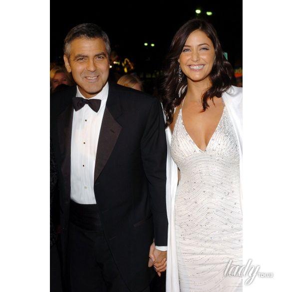 Джордж Клуни_7