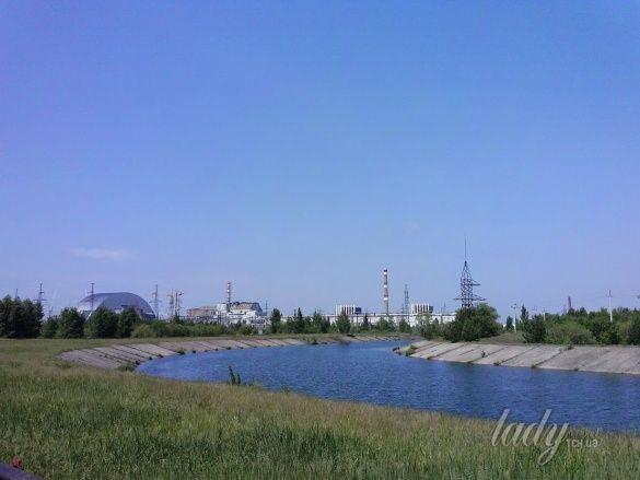 Чернобыль_5