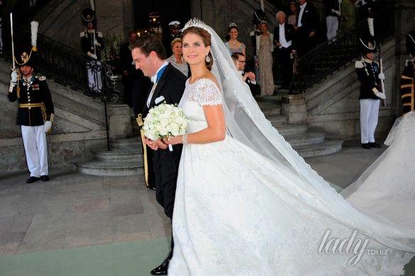 свадьбы принцесс_14