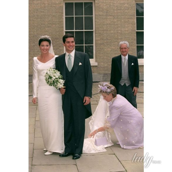 свадьбы принцесс_20