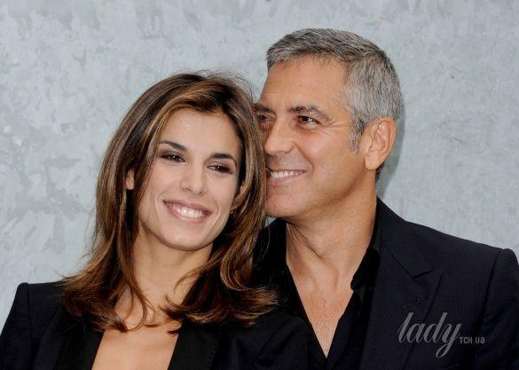 Джордж Клуни_1