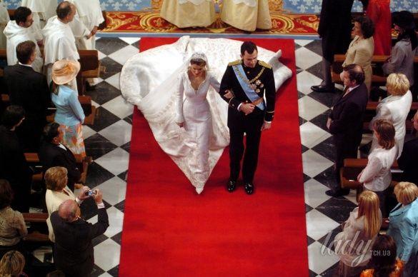 свадьбы принцесс_19