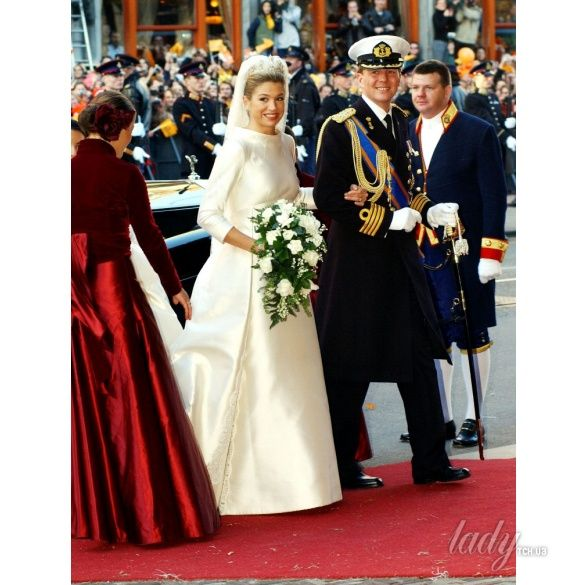 свадьбы принцесс_32