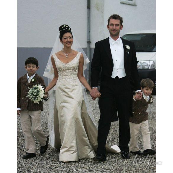 свадьбы принцесс_28