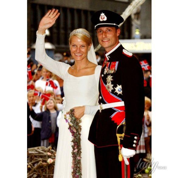 свадьбы принцесс_13