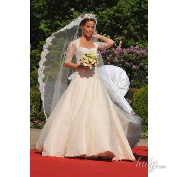 свадьбы принцесс_30