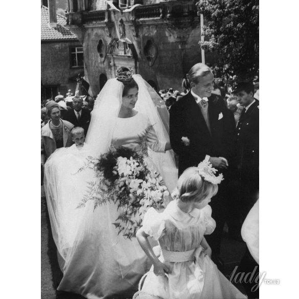 свадьбы принцесс_17