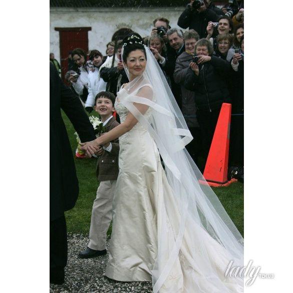 свадьбы принцесс_29