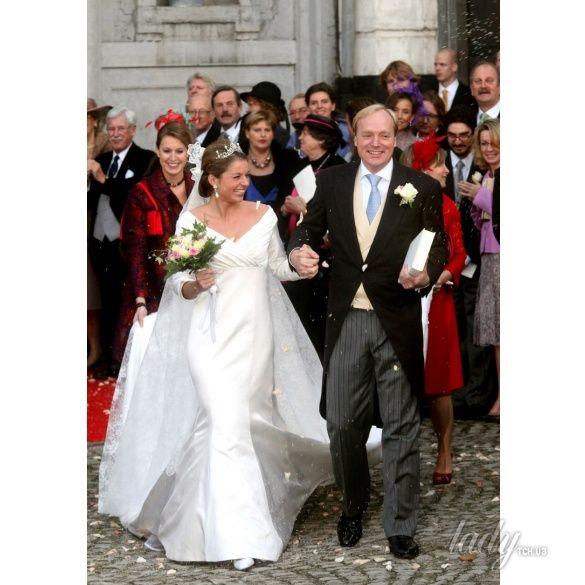 свадьбы принцесс_6