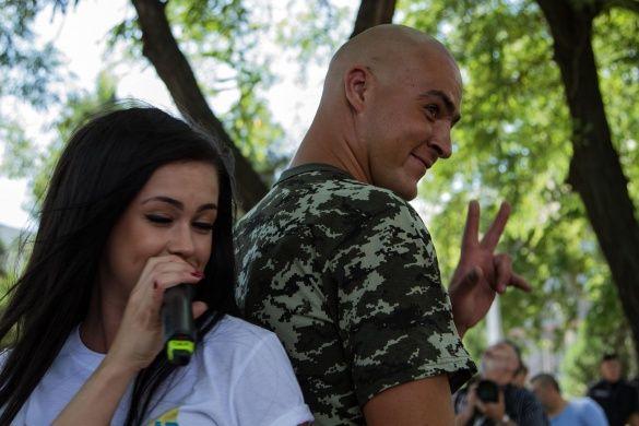 """Тур """"Поддержим своих""""_3"""