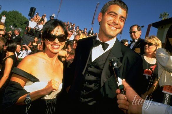 Джордж Клуни_2
