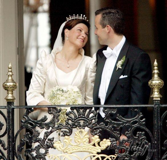 свадьбы принцесс_11