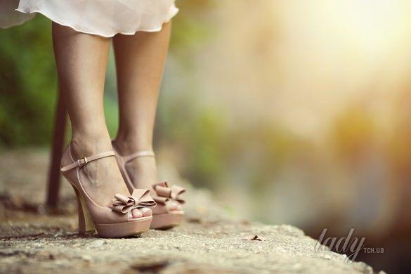 каблуки_2