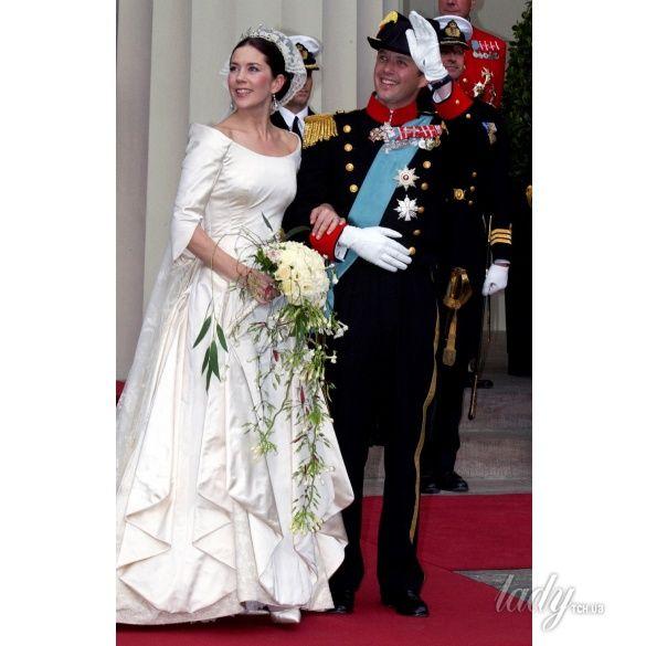 свадьбы принцесс_25