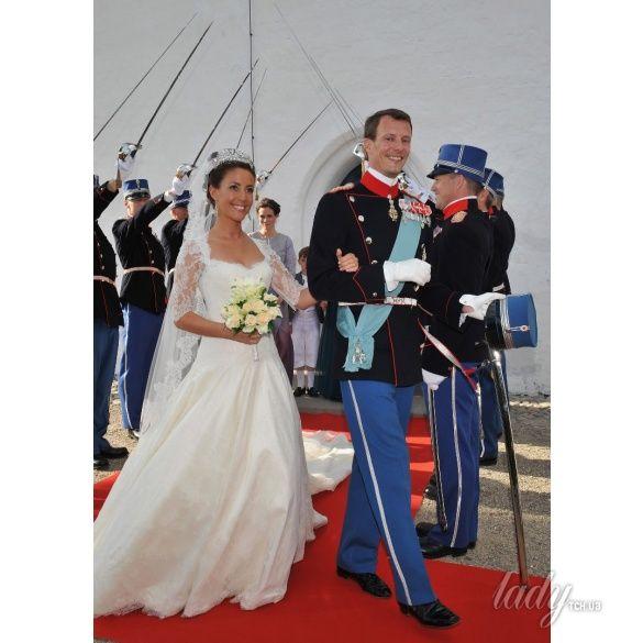 свадьбы принцесс_31