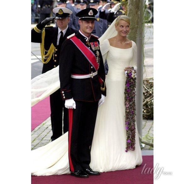 свадьбы принцесс_12