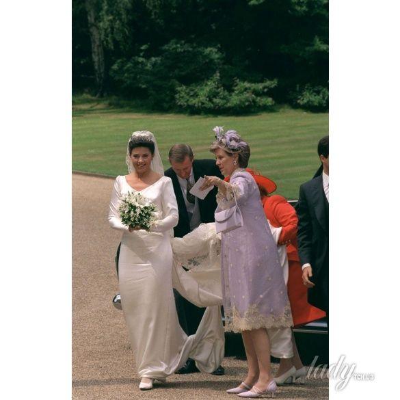 свадьбы принцесс_21