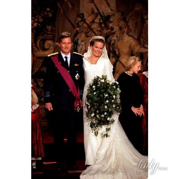 свадьбы принцесс_23
