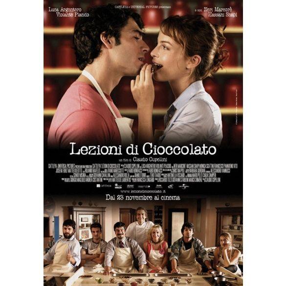 шоколад_4