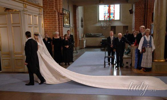 свадьбы принцесс_3