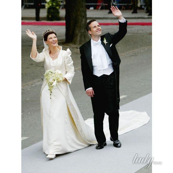 свадьбы принцесс_10