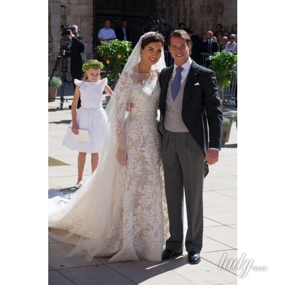 свадьбы принцесс_15