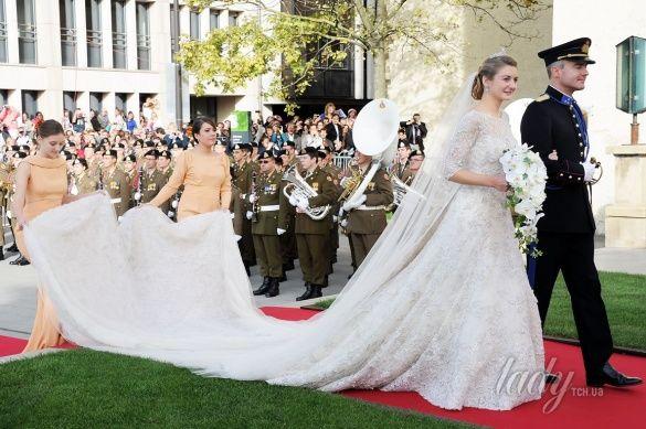 свадьбы принцесс_8