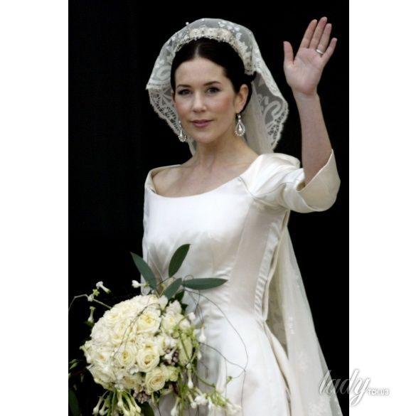 свадьбы принцесс_18