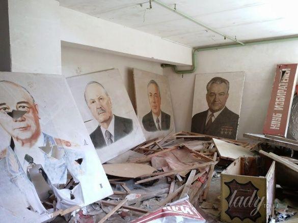Чернобыль_8